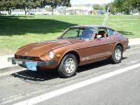 1977 Datsun 280z For Sale Craigslist Classified Ads Archives