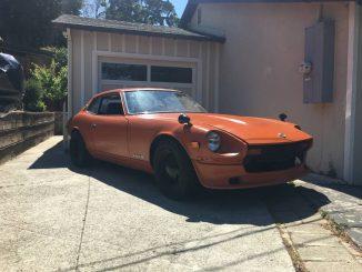 1976 Concord CA