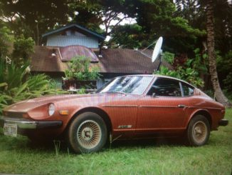 1976 Kauai HI