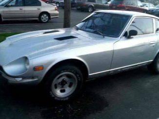 1978 Boise ID