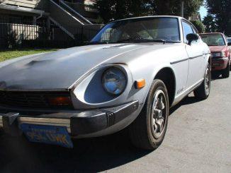 1978 San Francisco CA